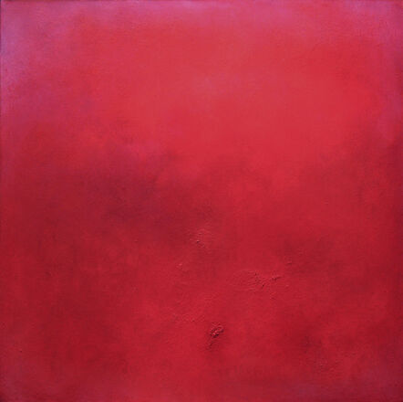 Julie Hedrick, 'Celebration', 2009