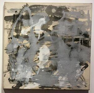 Michael Mulhern, 'Untitled 13-09', 1994