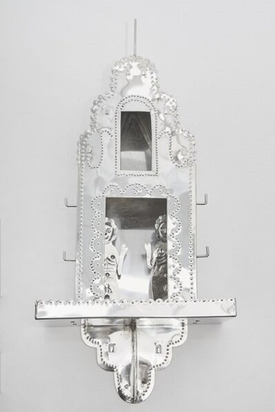 Grayson Perry, 'House of Love Shrine', 2017