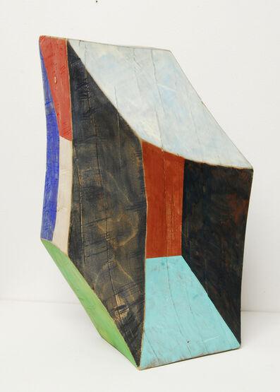 Clark Derbes, 'Untitled '
