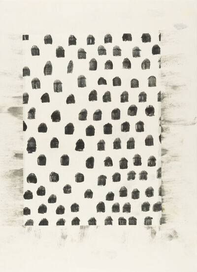 Todd Norsten, 'Untitled', 2017