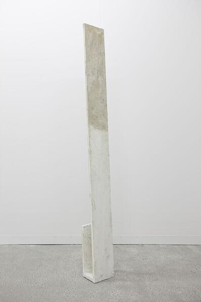 Lydia Gifford, 'Strung', 2013