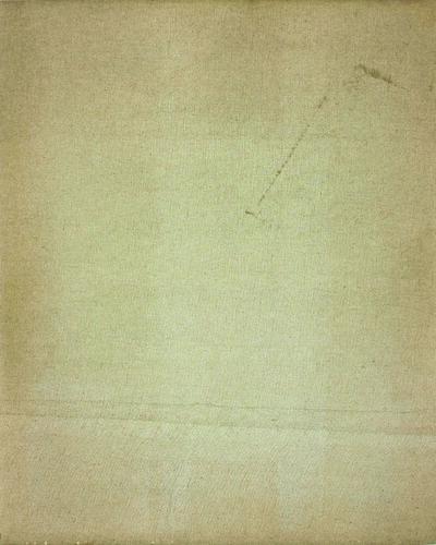 Liam Everett, 'Untitled ( Net)', 2013