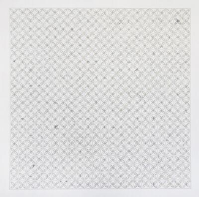 Viviane Rombaldi Seppey, 'Gravelone', 2014