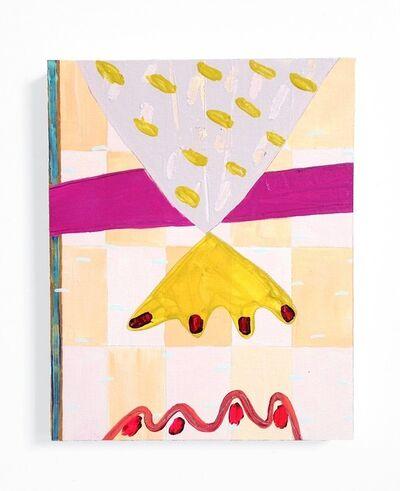 Jessica Simorte, 'Untitled (Sour Down Reach)', 2015
