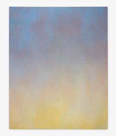 Isaac Aden, 'Tonal Painting 2', 2020