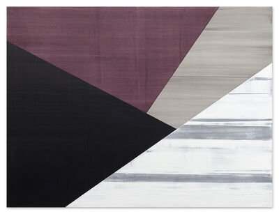 Ricardo Mazal, 'Full Circle P 11', 2020