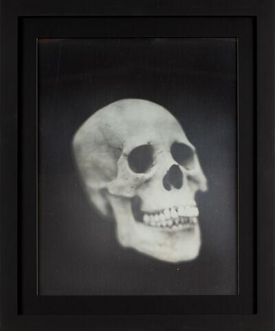 Adam Fuss, 'Untitled', 2002
