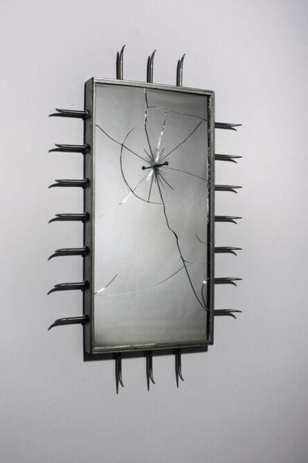 Dimitris Merantzas, 'Good Bye', 2009