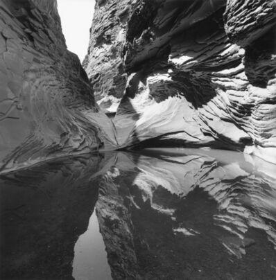 Lee Friedlander, 'Grand Canyon National Park, Arizona', 1992/printed 2014