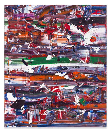 Michael Reafsnyder, 'Sunset Joy', 2018