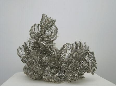 Tamiko Kawata, 'Cactus', 2019