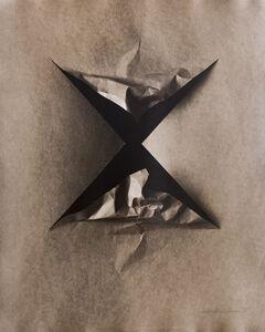 Jerry McMillan, 'untitled', 1978
