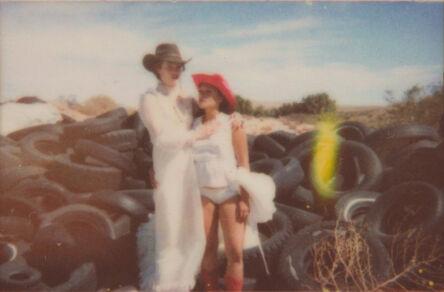 Stefanie Schneider, 'Wedding Day', 2009
