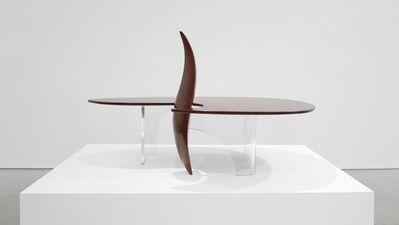Michael Coffey, 'Encounter Coffee Table', ca. 1979