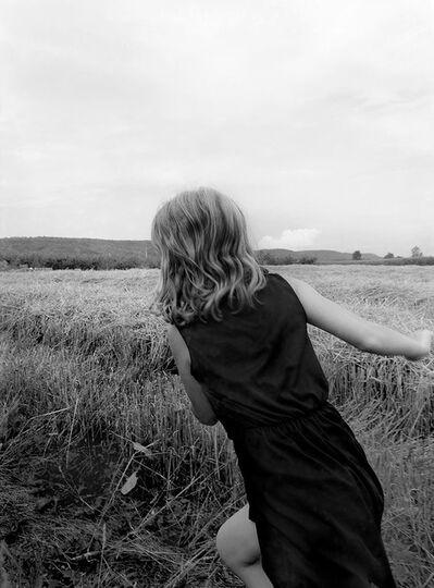 Raymond Meeks, 'Lara, Nova Scotia', 2013