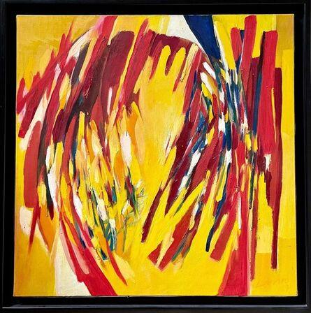 Roberto Lauro, 'Untitled', 1967