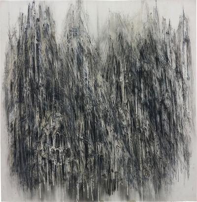 Diana Al-Hadid, 'Untitled', 2010