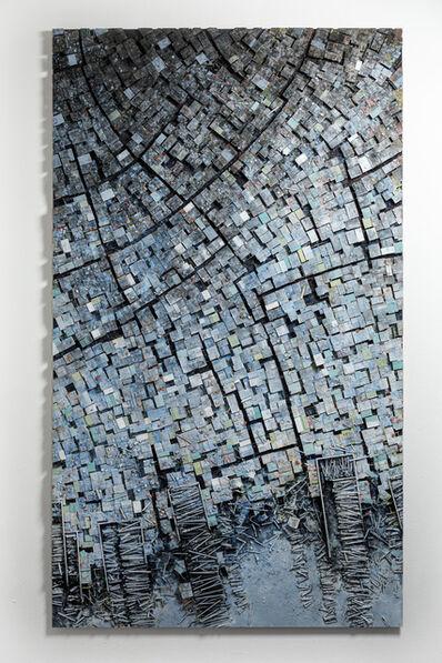Hendrik Czakainski, '27.834', 2019