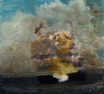 David Fertig, '1809', 2011