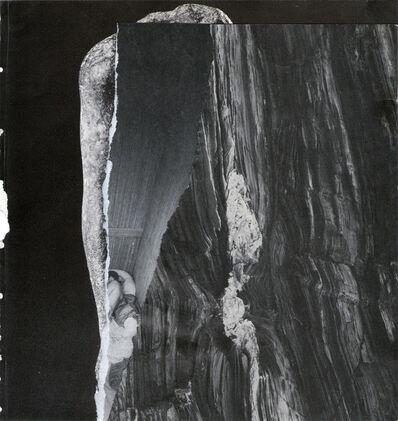 Jorge de la Garza, 'Untitled No.1 (Book 19)', 2013