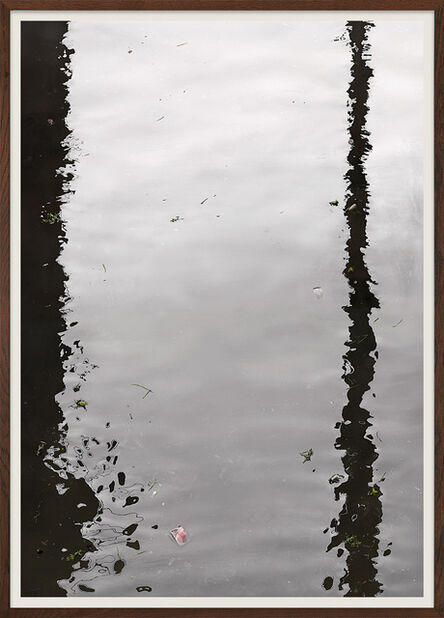 Andreas Gursky, 'Bangkok IX', Conceived in 2011 and 2013