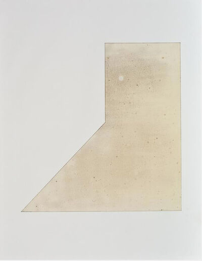 Martin Pelenur, 'Untitled V', 2013