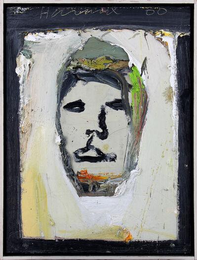James Havard, 'Head', 2000