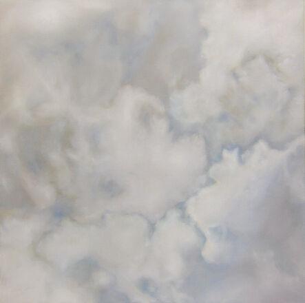 Frédéric Choisel, 'Ciel Sensible (Sensitive Skies)', 2017