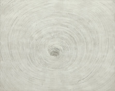 Han Feng, 'Swirl 漩涡', 2015