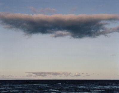 Christian Vogt, 'Kauai', 2002