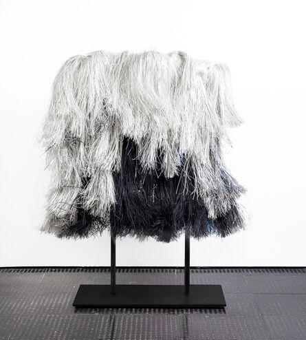 Galia Gluckman, 'Soirèe Series (Vivian-Rose)', 2020
