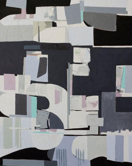 Susan Washington, 'Cornwall No. 2', 2019