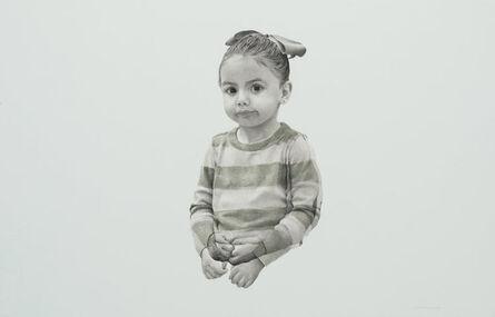 Alejandrina Herrera, 'Addition', ca. 2018
