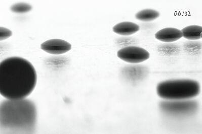 Ansuya Blom, 'Spell', 2012