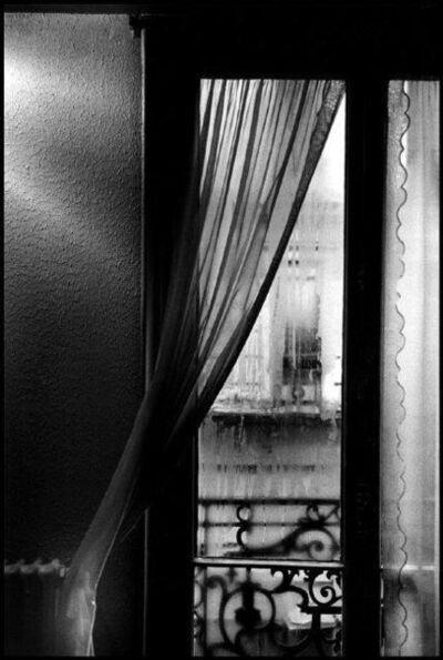 Elliott Erwitt, 'France, Paris', 1992