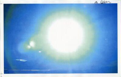 Mark Chung, 'Crippling light, #2', 2020