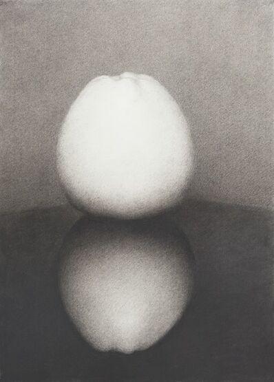 Luo Mingjun, 'Story of Apple', 2017