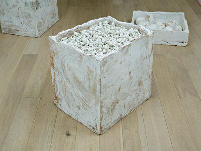 Fernando Casasempere, 'Collective Memory 2', 2015