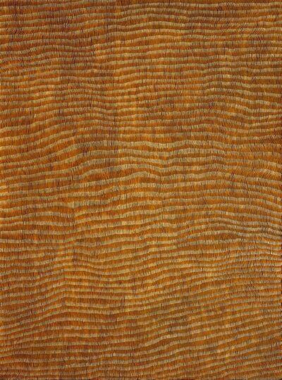 Yukultji Napangati, 'Untitled', 2009