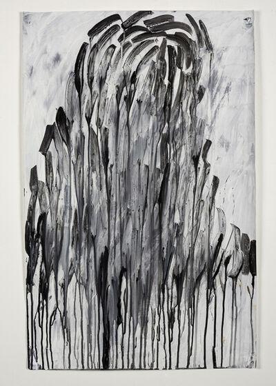 Annabeth Rosen, 'Mound', 2015