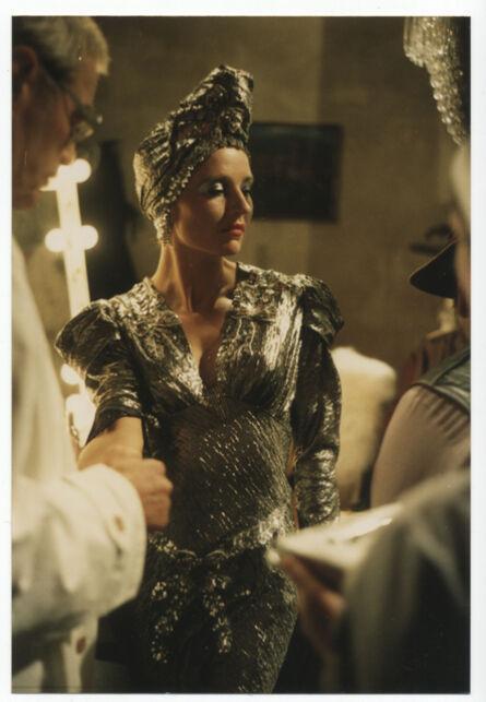 Barbara Baum, 'Lili Marleen, 1980', 1980