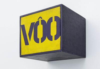 Rubens Gerchman, 'Vôo', 1968