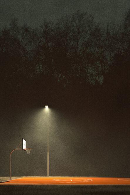 Nicolas Feldmeyer, 'Estate 3', 2019
