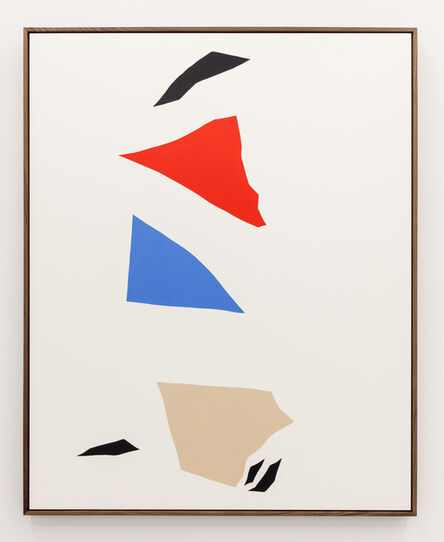 Clare Rojas, 'Untitled', 2014