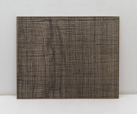 Max Cobalto, 'Untitled', 2020