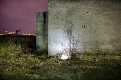 Rodrigo Zeferino, 'Sem título (da serie Ocupações) |Untitled (from the series Occupations)', 2009