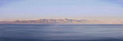 Mary-Austin Klein, 'Salton Sea Morning', 2016