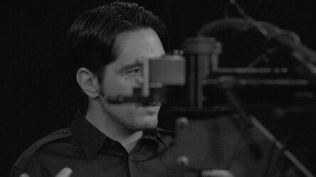 Mario García Torres, 'I am not a Flopper', 2007-2014