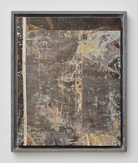Graham Collins, '11th Street', 2015